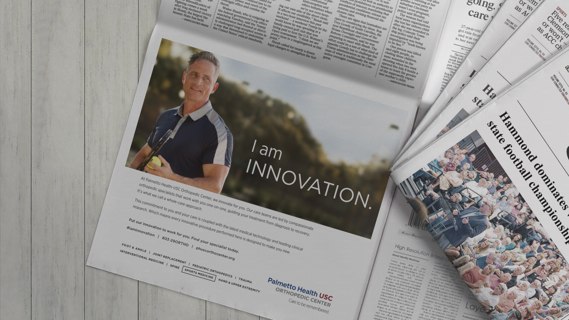 iamINNOVATION_newspaper_tennis