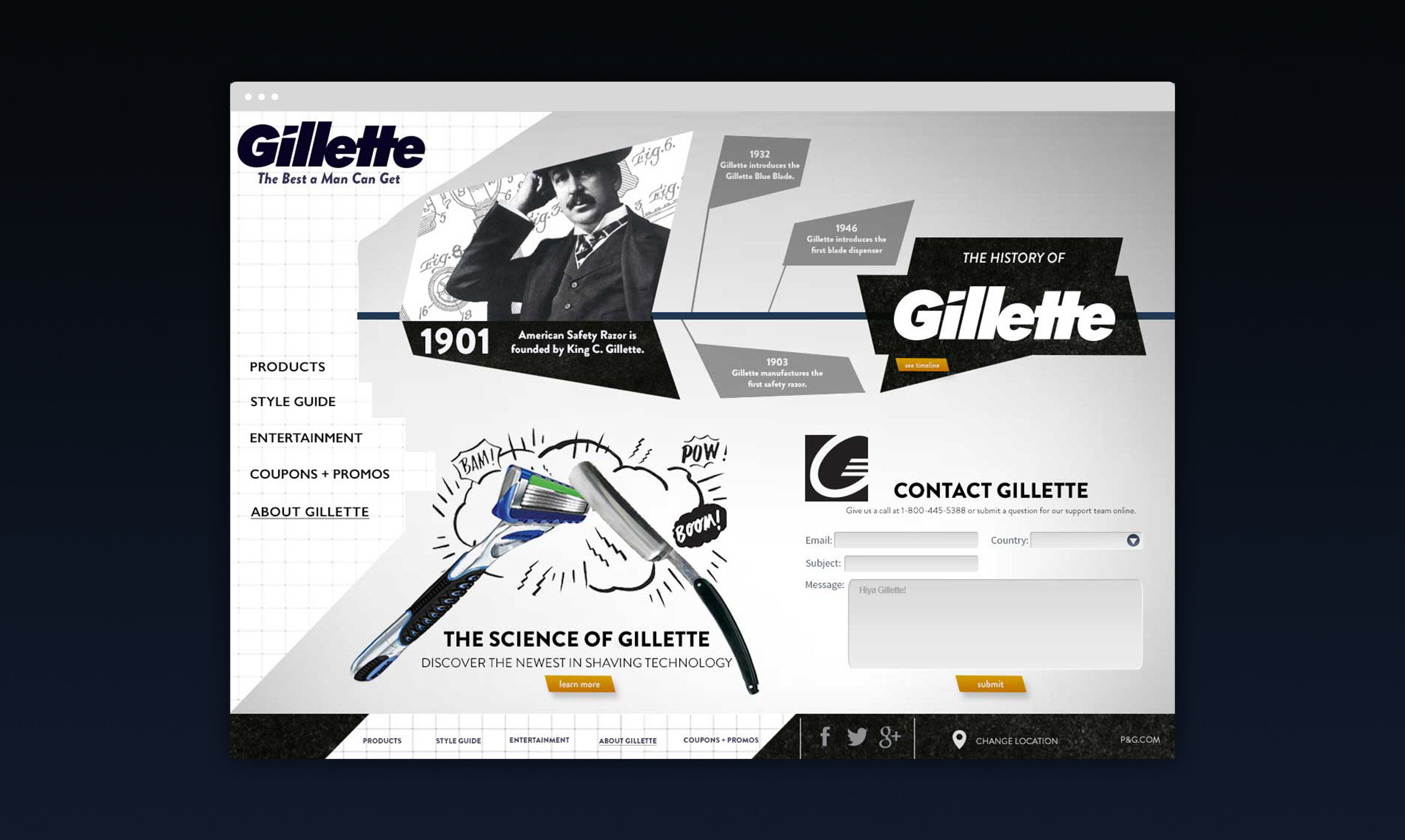 Gillette_12col_About_01