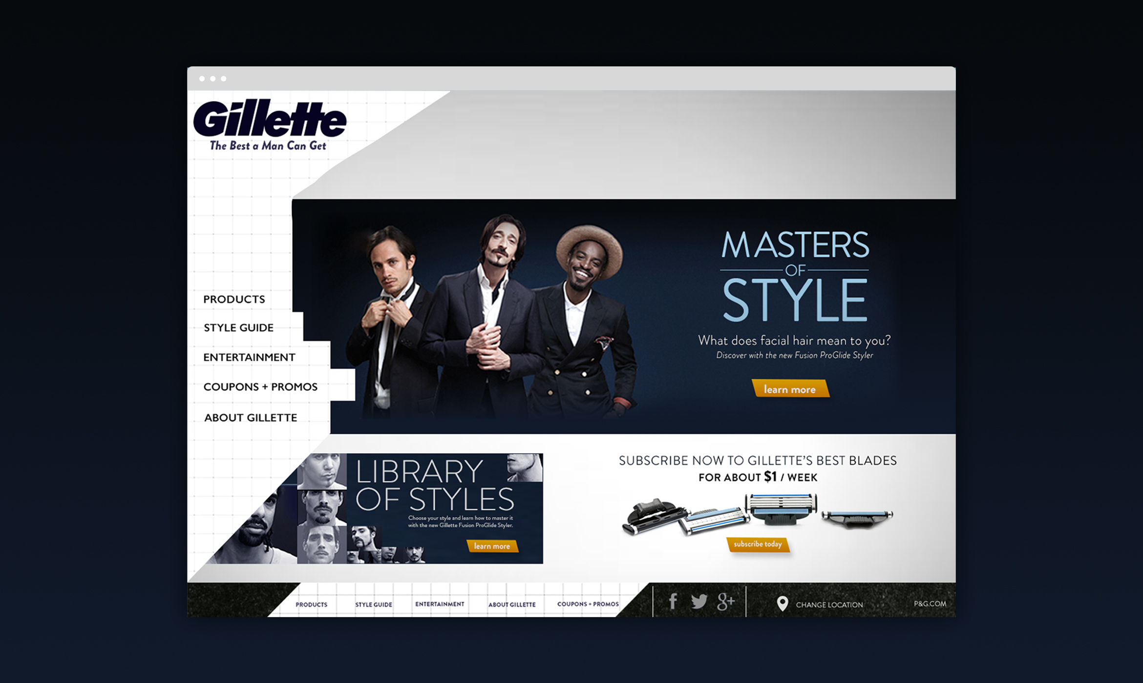 Gillette_12col_Homepage