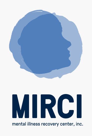 MIRCI_4col_blue