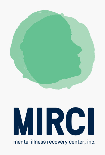 MIRCI_4col_bluegreen