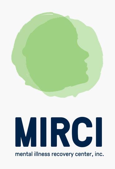MIRCI_4col_green