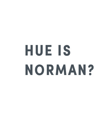 NORMAN_Hue-Headline_01