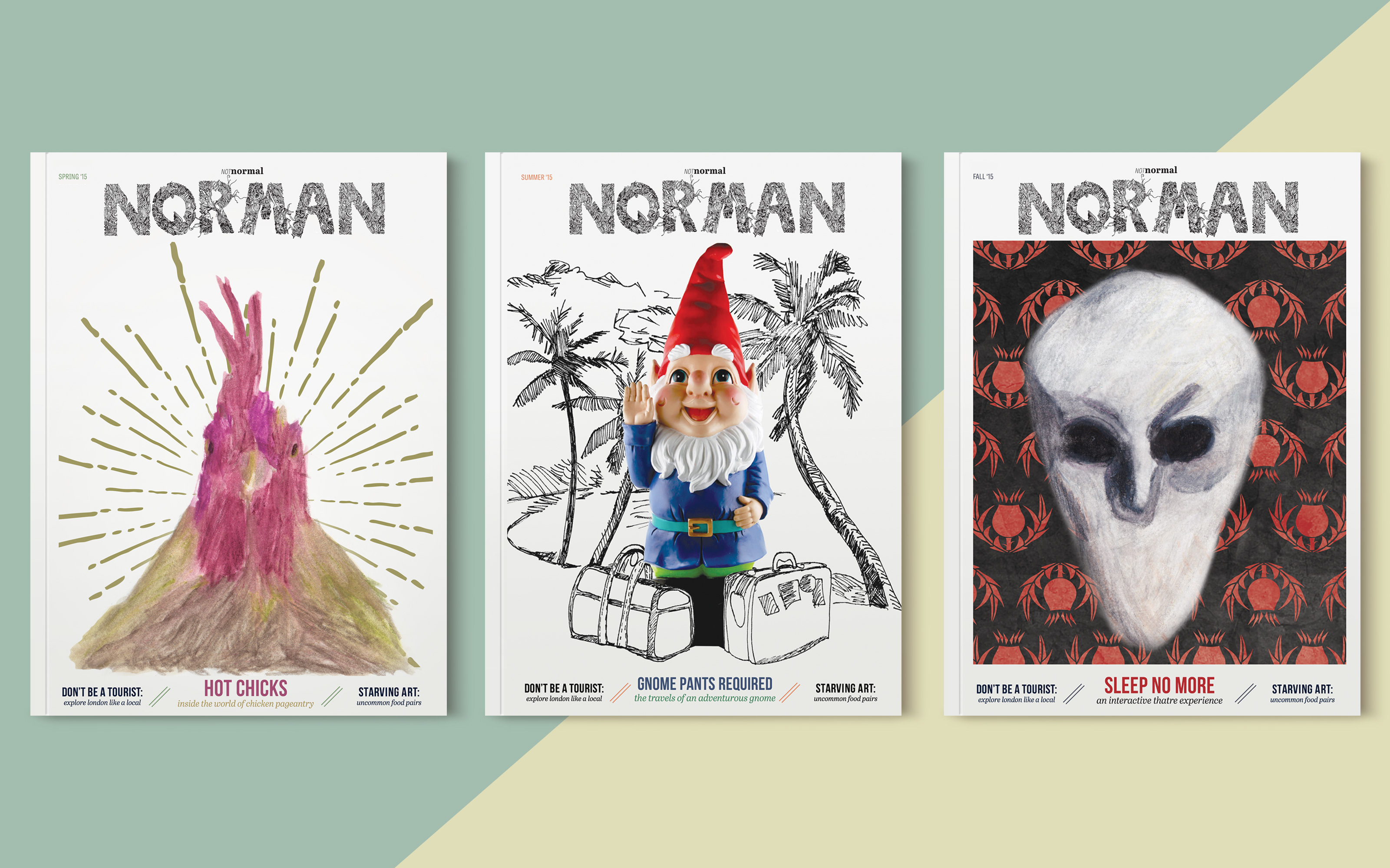 Norman_MagazineCovers_02