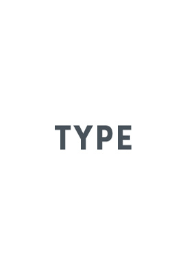 Norman_Type-Headline_01