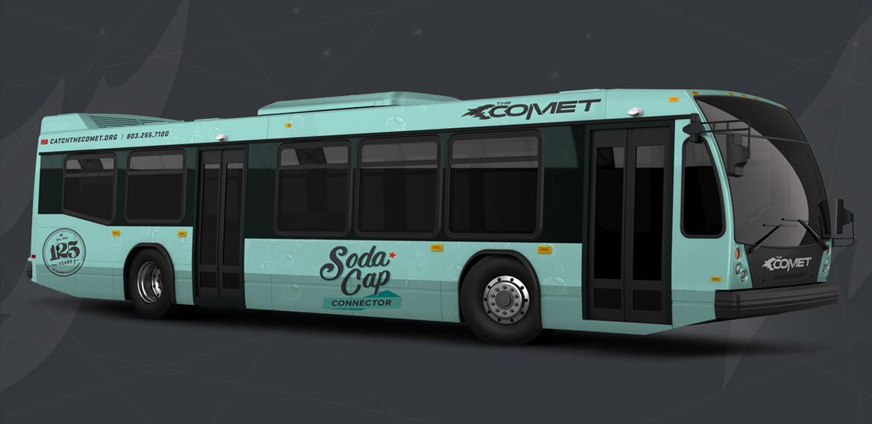 SCC_Bus_01