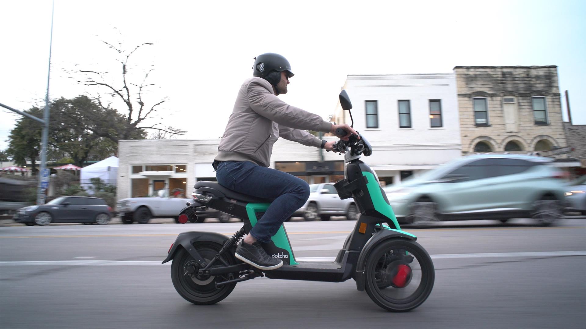 Trike-Trek-Header-Image