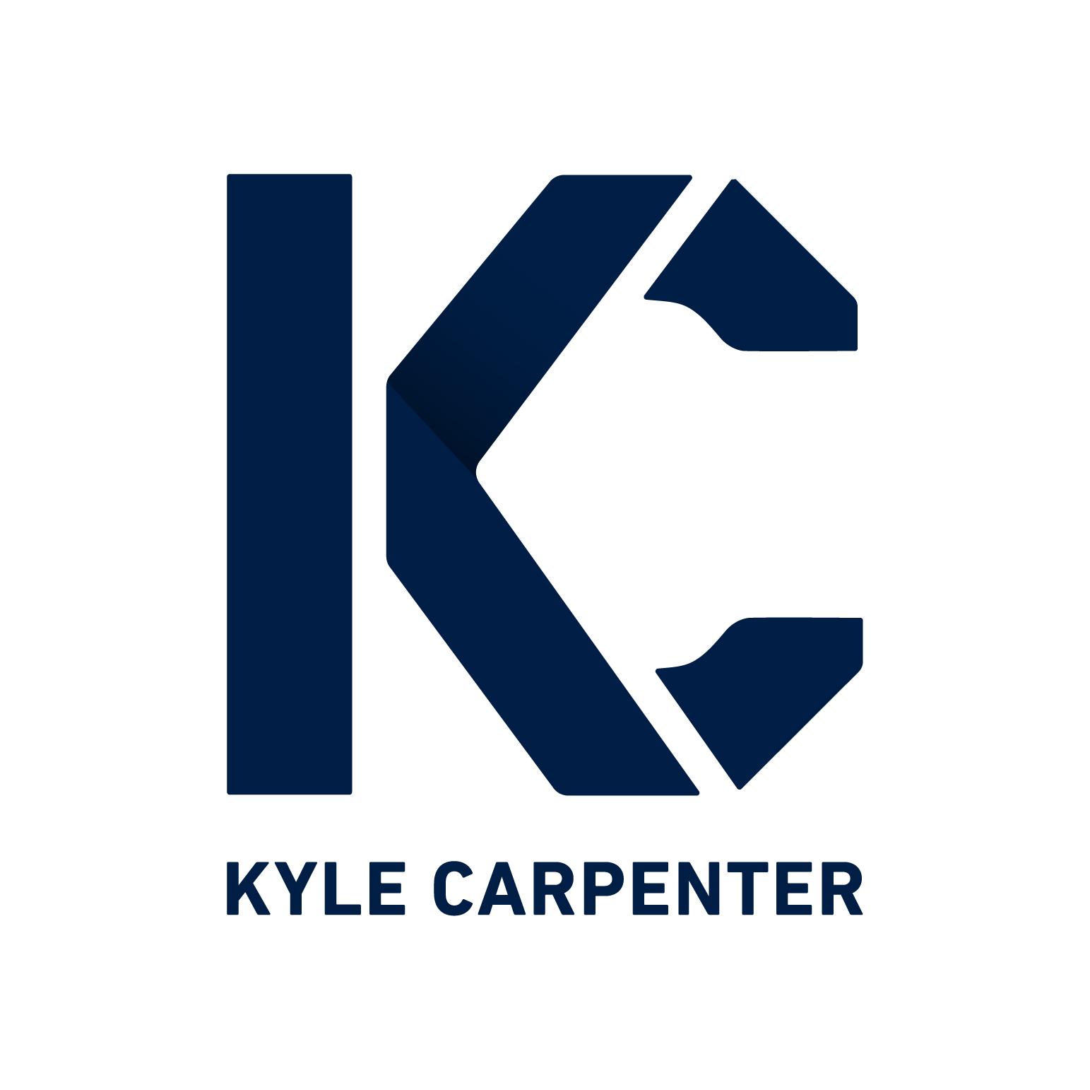 WKC Logo_WKC B