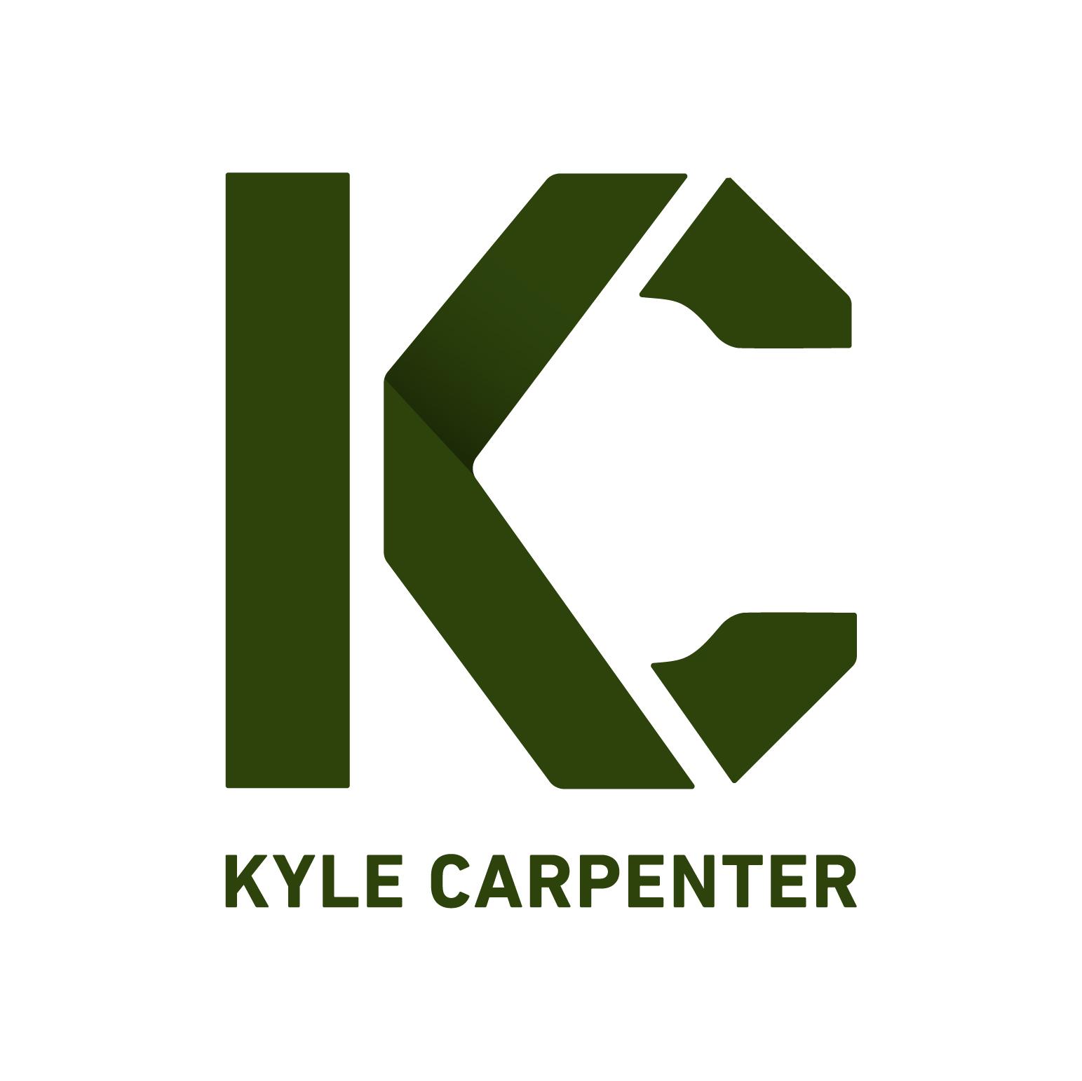 WKC Logo_WKC G