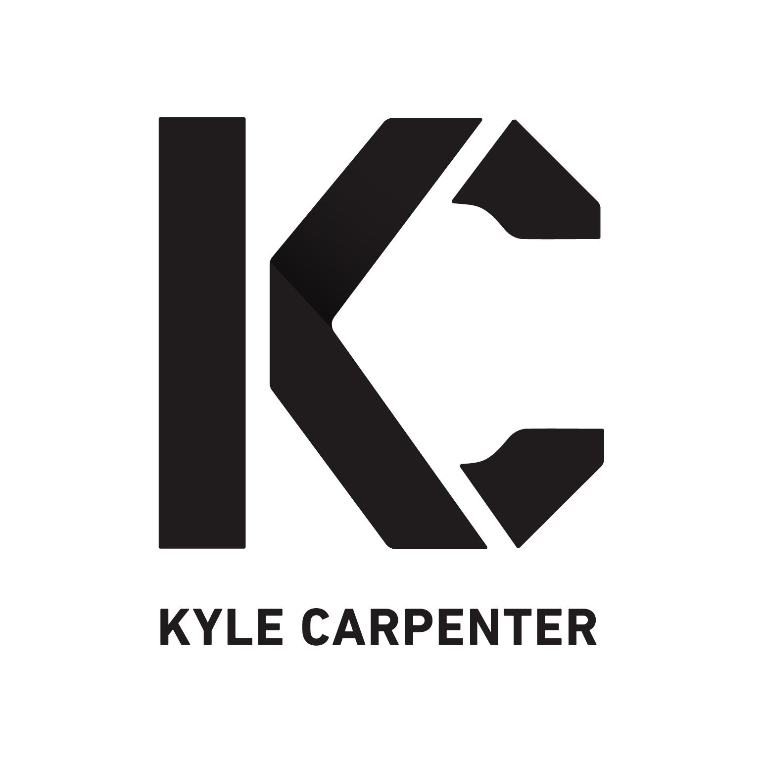 WKC Logo_WKC K