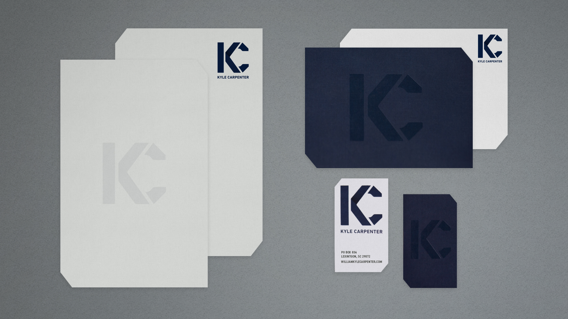 WKC-Stationary_3.1