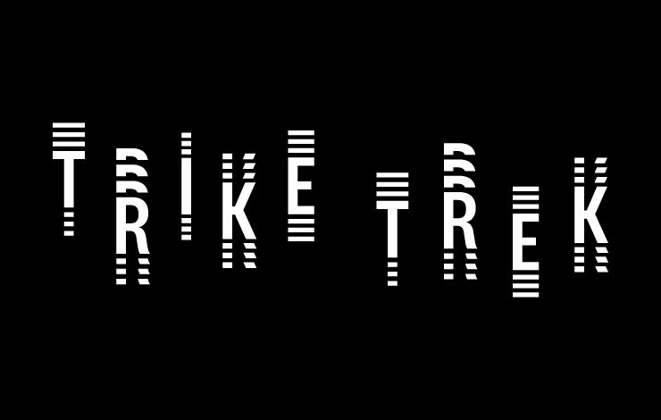 Trike Trek