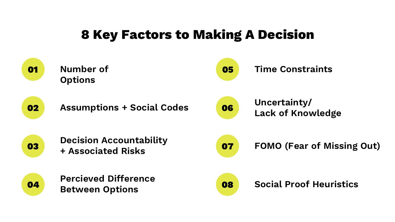 8-Key-Factors