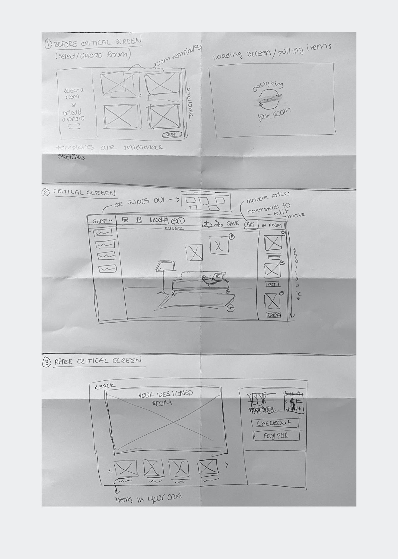 3-Panel-Sketch