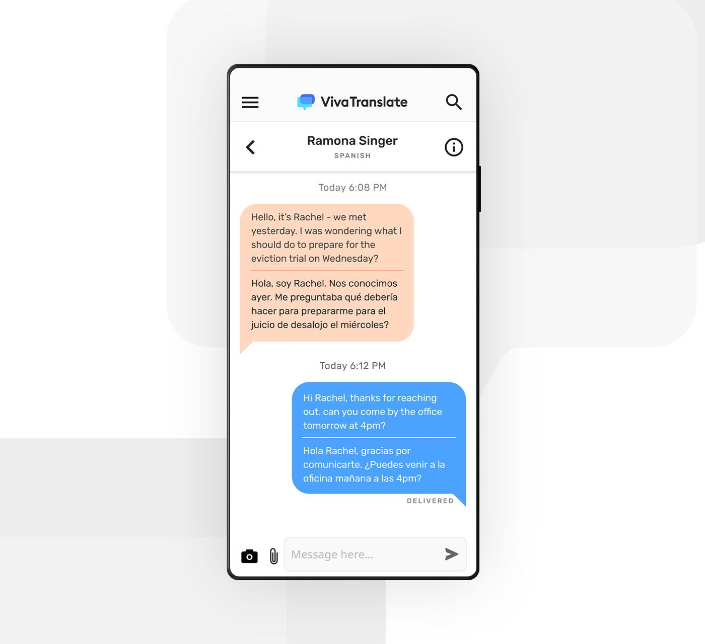 VT_Screen-Mockups-message2