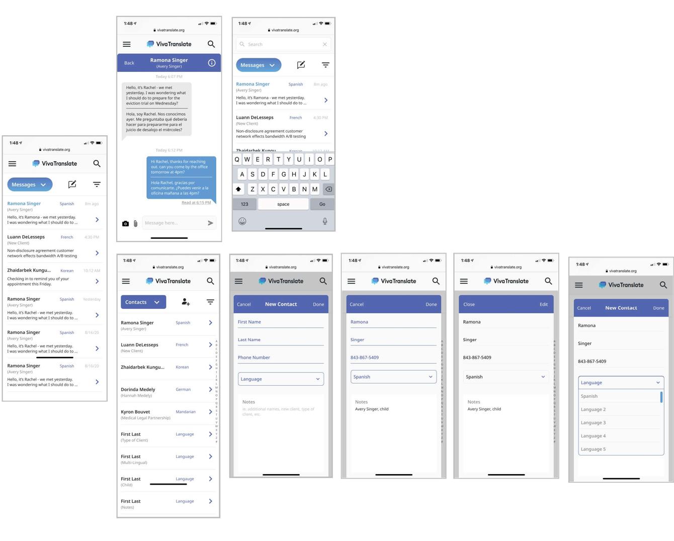 Viva-Translate-Mobile-Design_abby
