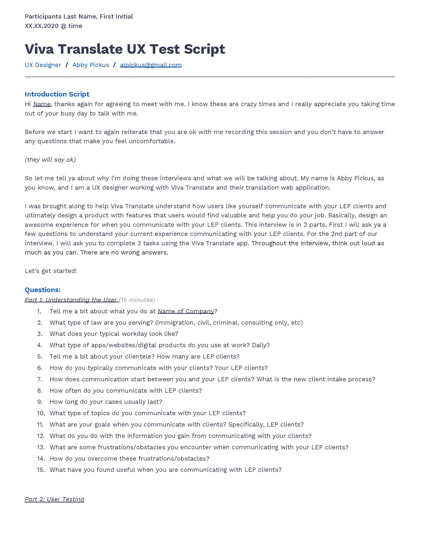 3.2_-UX-Interview-Template_Page_1